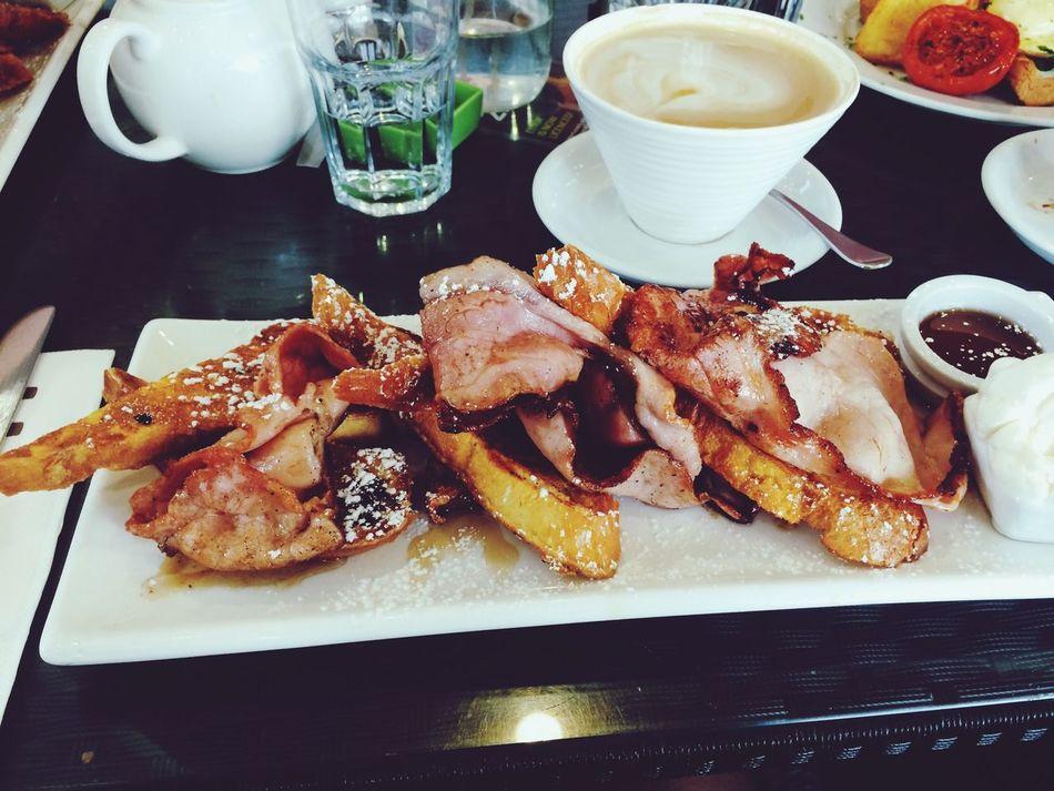 The EyeEm Breakfast Club First Eyeem Photo