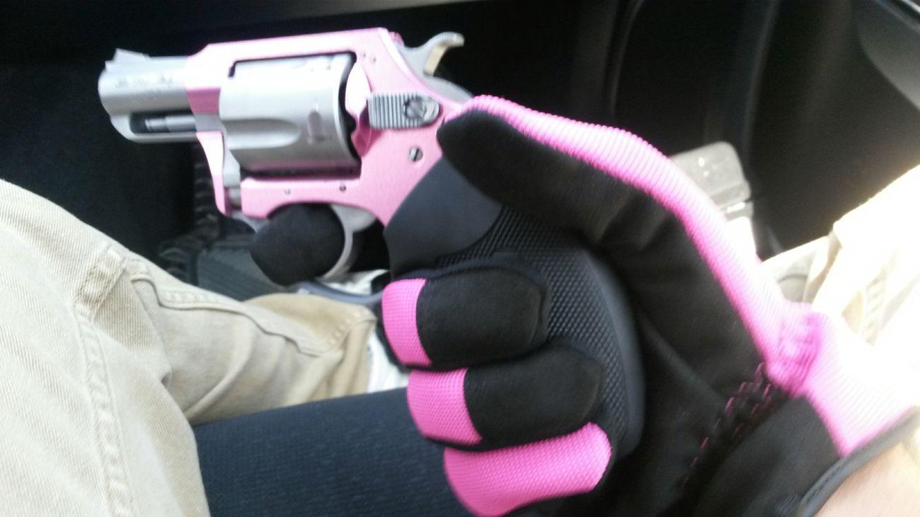 Dirty work Yolo Pink Lady Dumbshit Monte Garcia