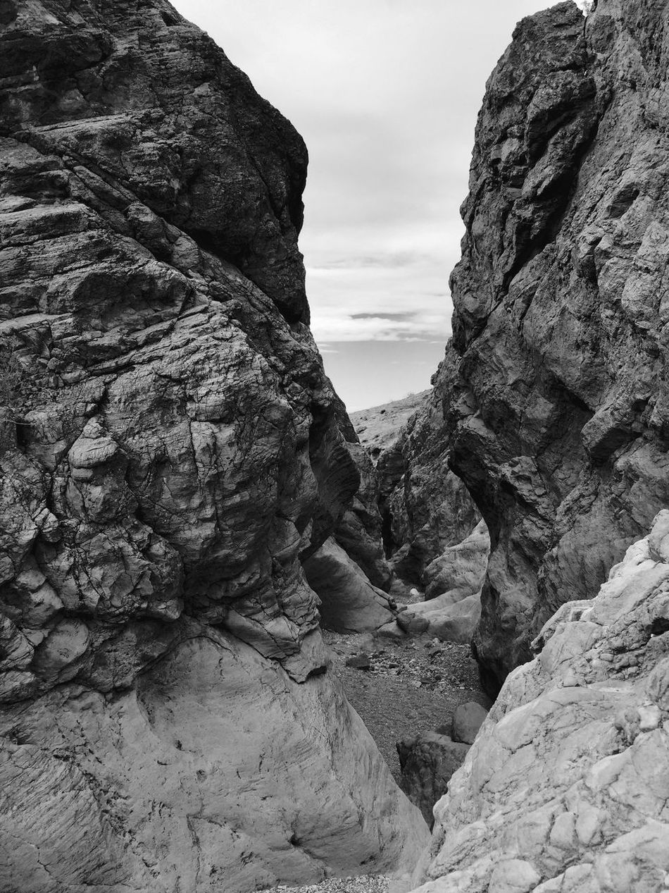 Rock Formation Rock - Object Nature Geology Day Tranquility No People Low Angle View Scenics Outdoors Physical Geography Tranquil Scene Beauty In Nature Sky Cliff Art Is Everywhere Textures And Surfaces TheWeekOnEyeEM