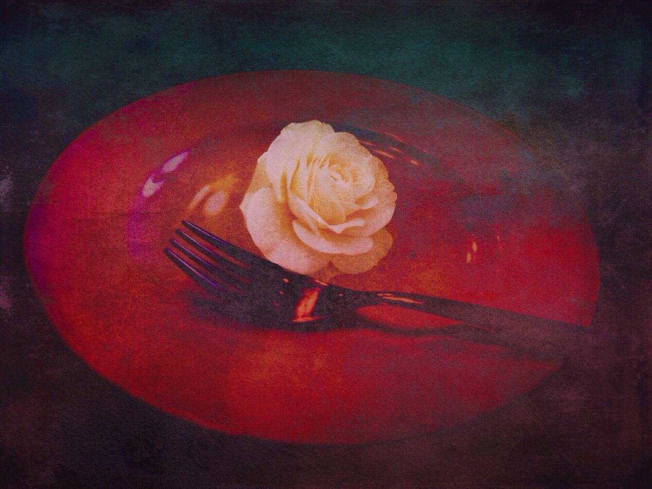 Red Dream DavidLynch 🎶Angelo Badalamenti - Dance of the Dream Man