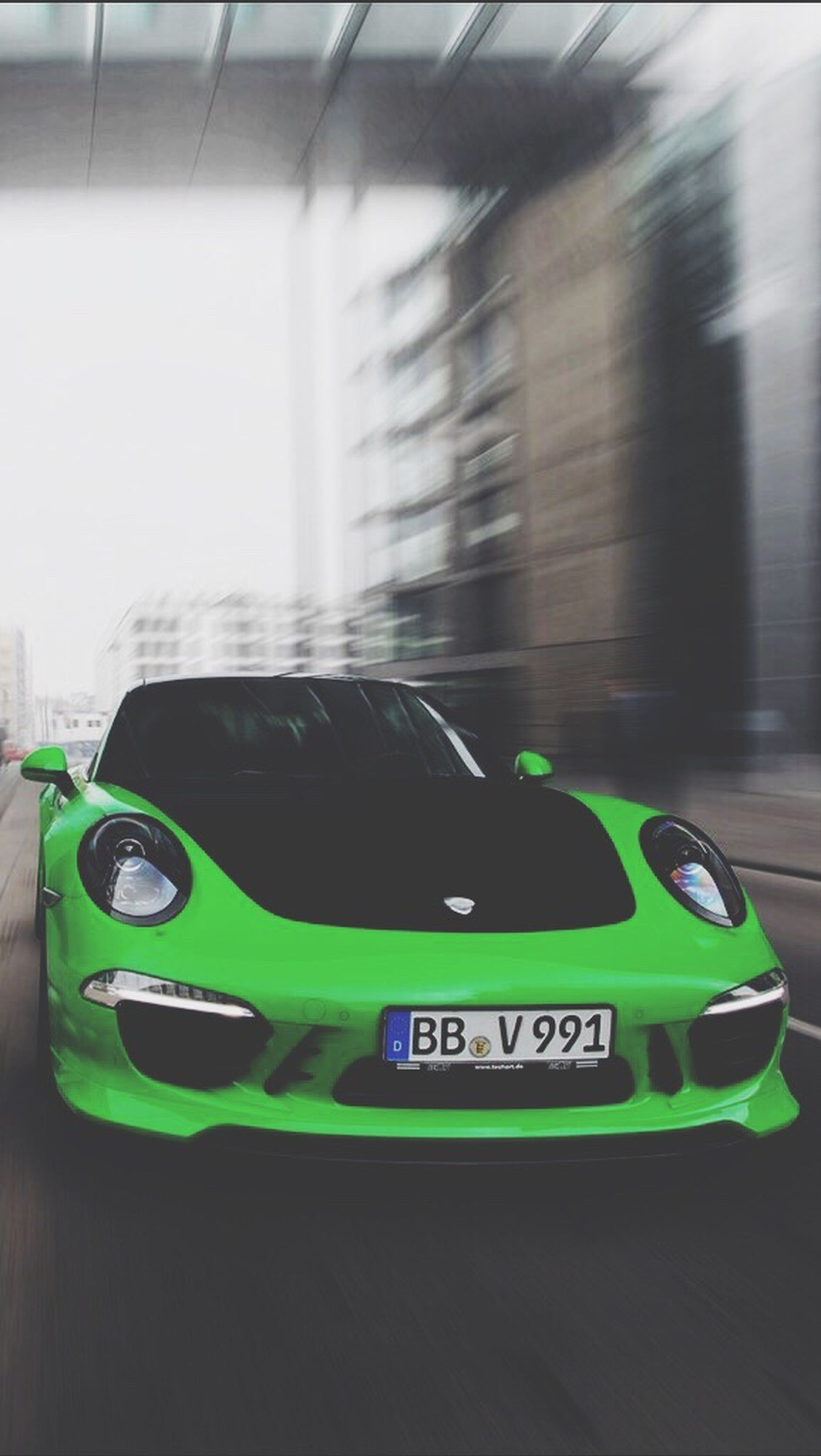 transportation, communication, land vehicle, mode of transport, text, car, western script, indoors, close-up, number, no people, green color, blurred motion, day, speed, road, street, reflection, travel, technology