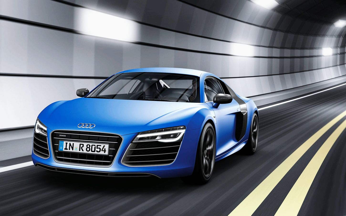 Audi R8 Fast Check This Out Bluecar Taking Photos Relaxing Car_On_EyeEm Cars Who Want This ?  Car Road Supercars Dream Cars Audi