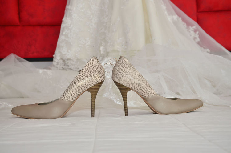 Wedding Wedding Photography Day Love Inlove Nicolasrinconbodas Rings Shoes Of The Day Women Shoes