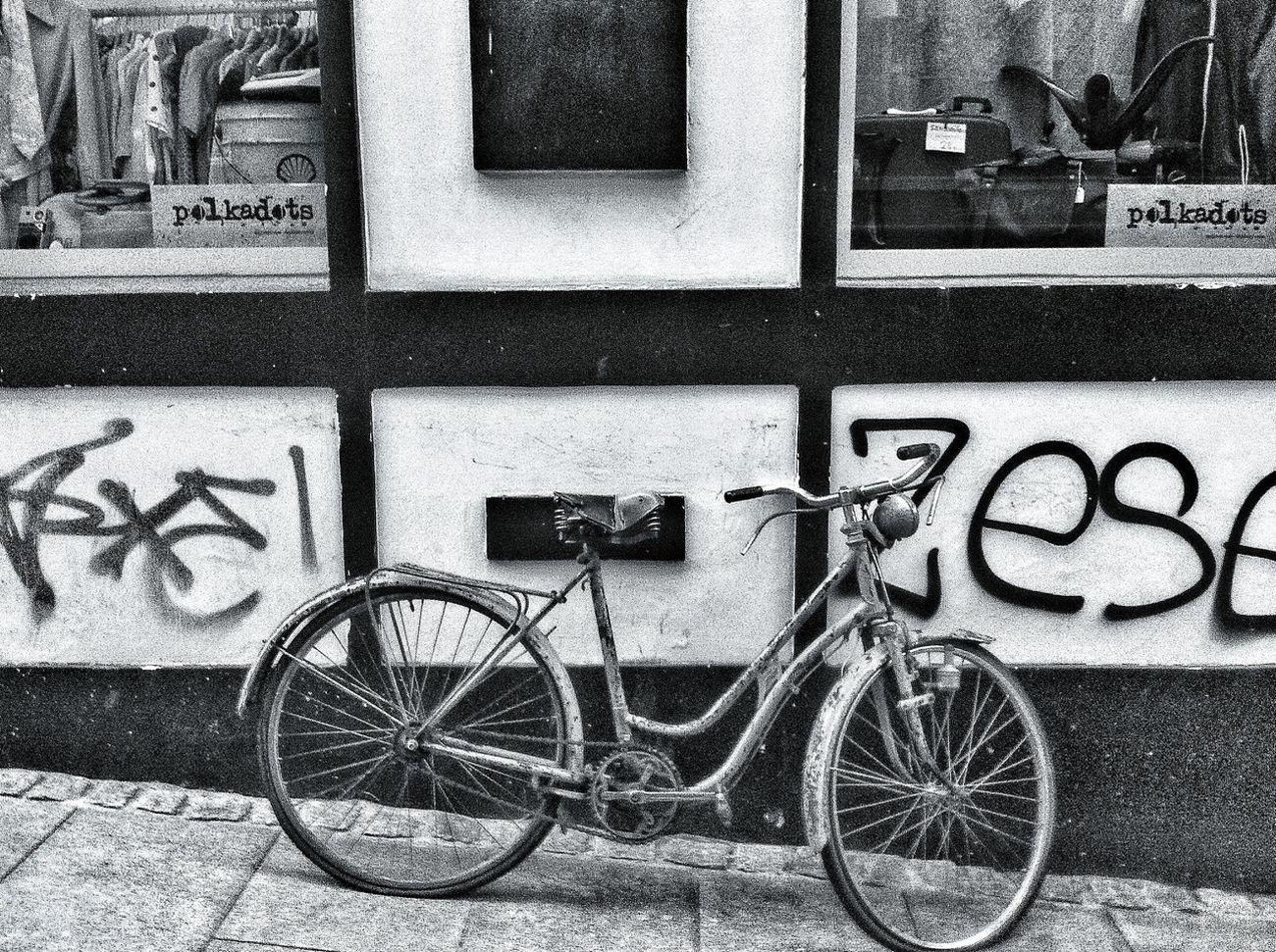 Blackandwhite Streetphoto_bw Blancoynegro Eye4photography