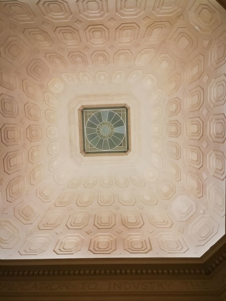 pattern, indoors, no people, architecture, day