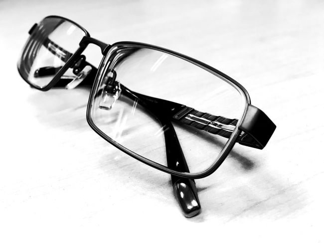 Glass Glasses Eye Eye4photography  Charmant