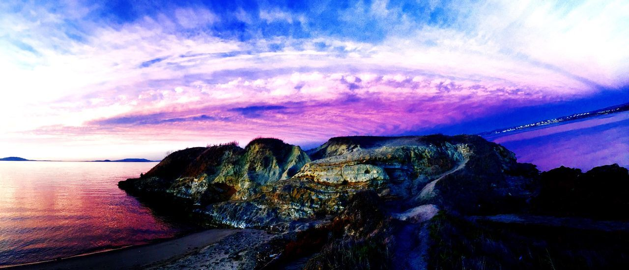 Beautiful stock photos of psychedelic,  Beach,  Beauty In Nature,  Cloud - Sky,  Day
