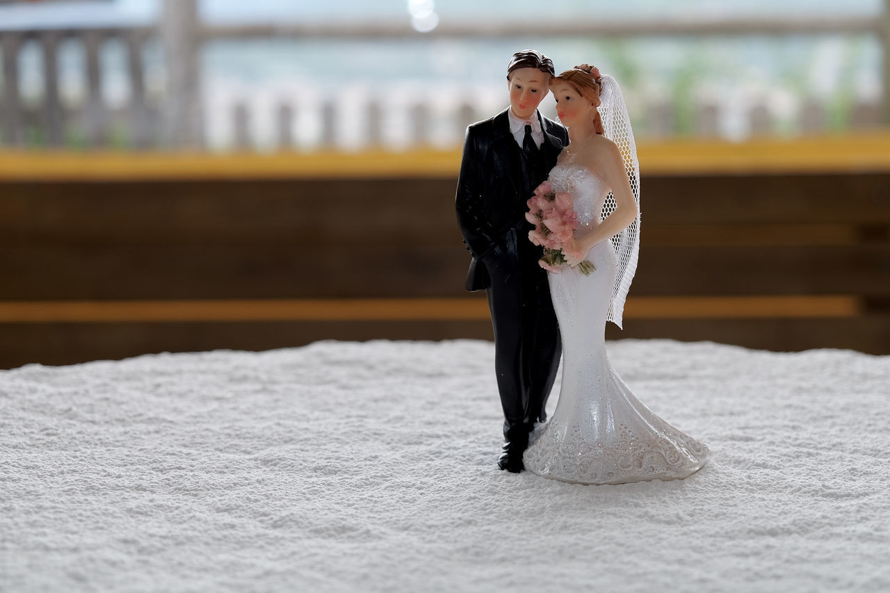 Beautiful stock photos of wedding cake,  Bride,  Bridegroom,  Cake,  Close-Up