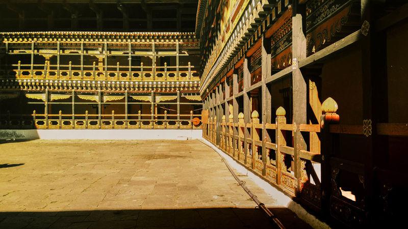 Bhutanese Culture Bhutan Diaries Bhutanese Architecture Architecture No People EyeEm Best Shots EyeEm Gallery EyeEmBestPics Mobile_photographer Mobilephotography Huaweiphotography Captured On Honor 4x