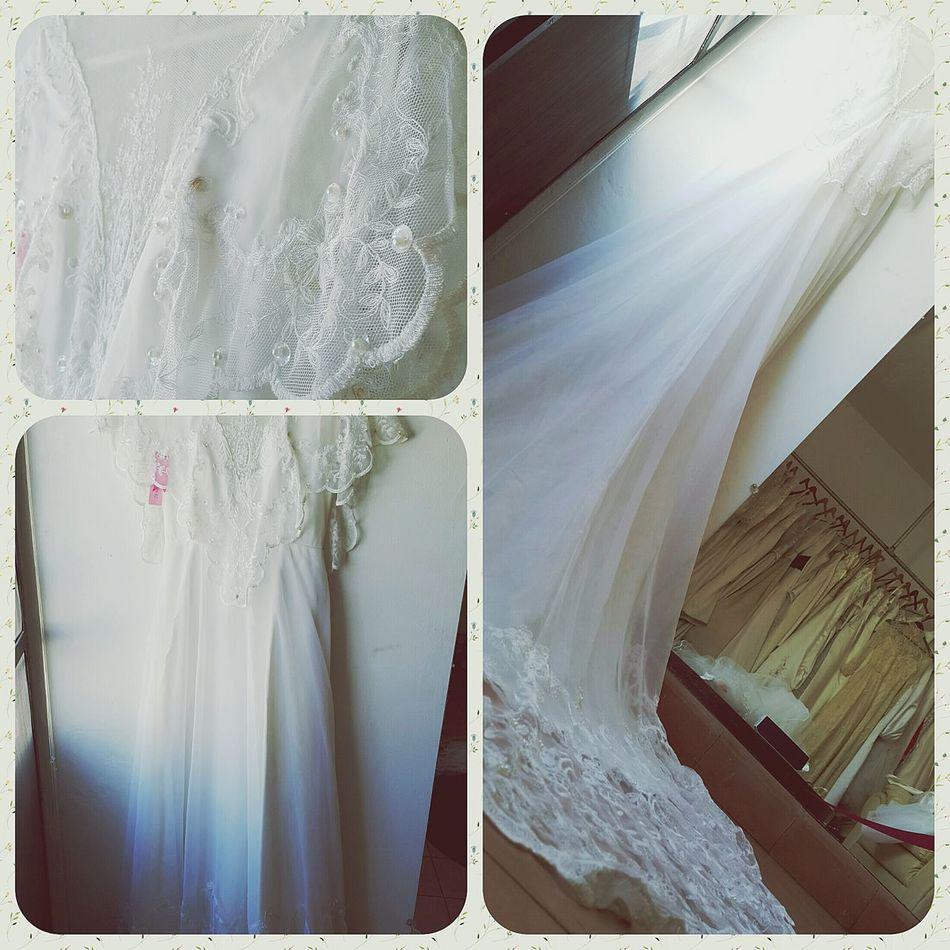 Vintage Style Vintage Fashion Classic Elegance Classic Beauty Oldfashioned Fashionjob Oldshool Wedding Dress Designerslife