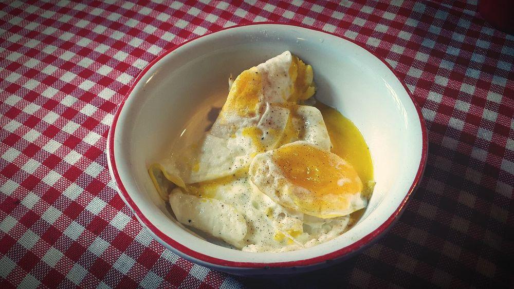 Huevos Huevos Fritos Breakfast Desayuno Huevo Food Foodporn Foodphotography Food Photography EyeEm Best Shots