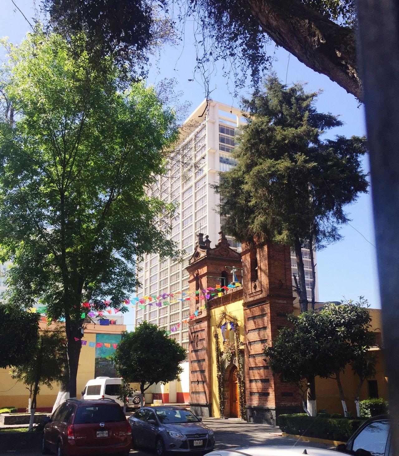 Mexico Cdmx Mexico City Mexico_maravilloso Mexicocity  Mexico, D.F. Mexicanplaces First Eyeem Photo