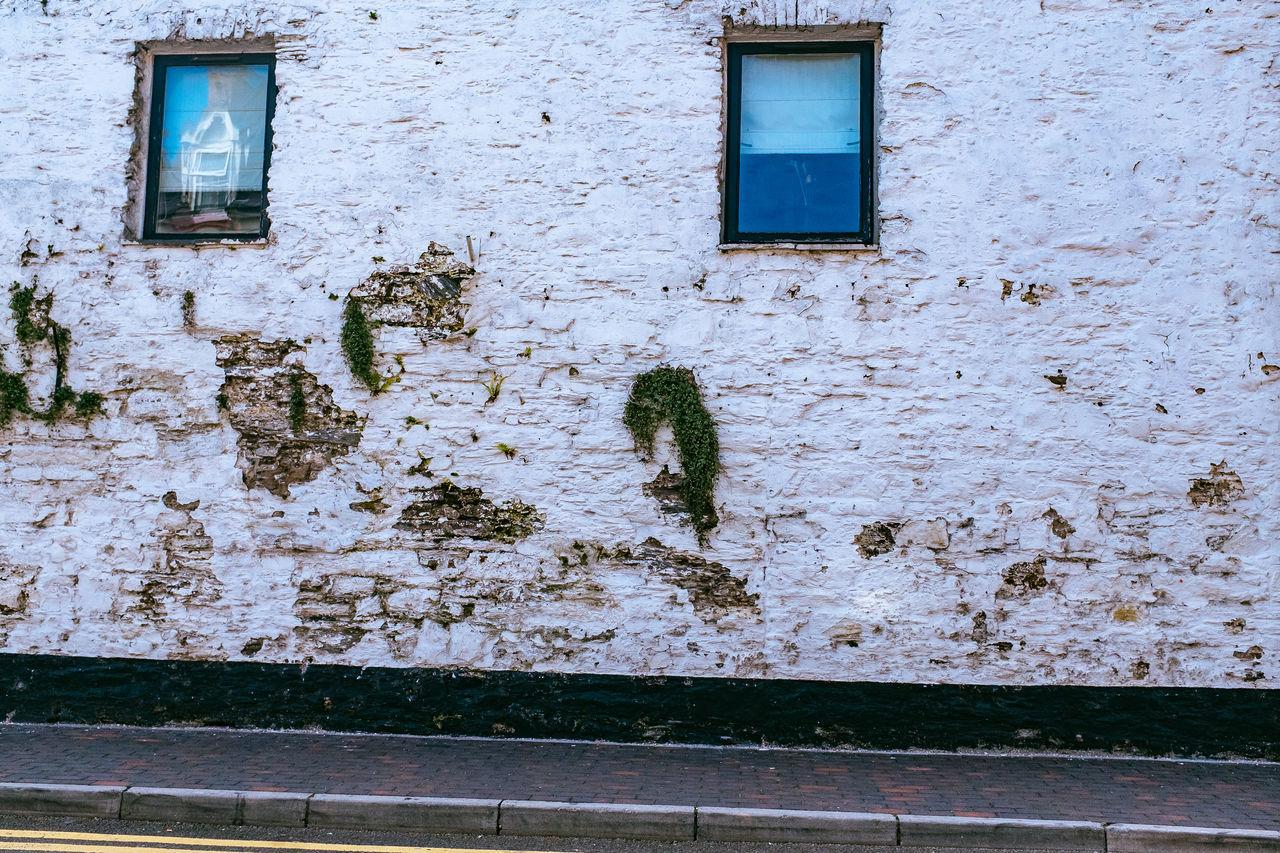 Buildings Houses Ireland Irelandinspires Ireland🍀 Street Tourism Tourists
