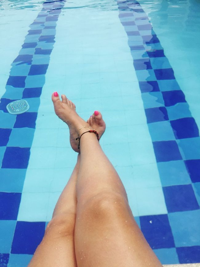 Relax... 💜 Hello World Happy Relaxing Perspectives NoEditNoFilter EyeEm Best Shots Enjoying Life No Edit/no Filter Myview Legs Self Portrait Feeling Thankful That's Me Myfeet Woman JustMe Feets ThatsMe That's Me Good Morning World!