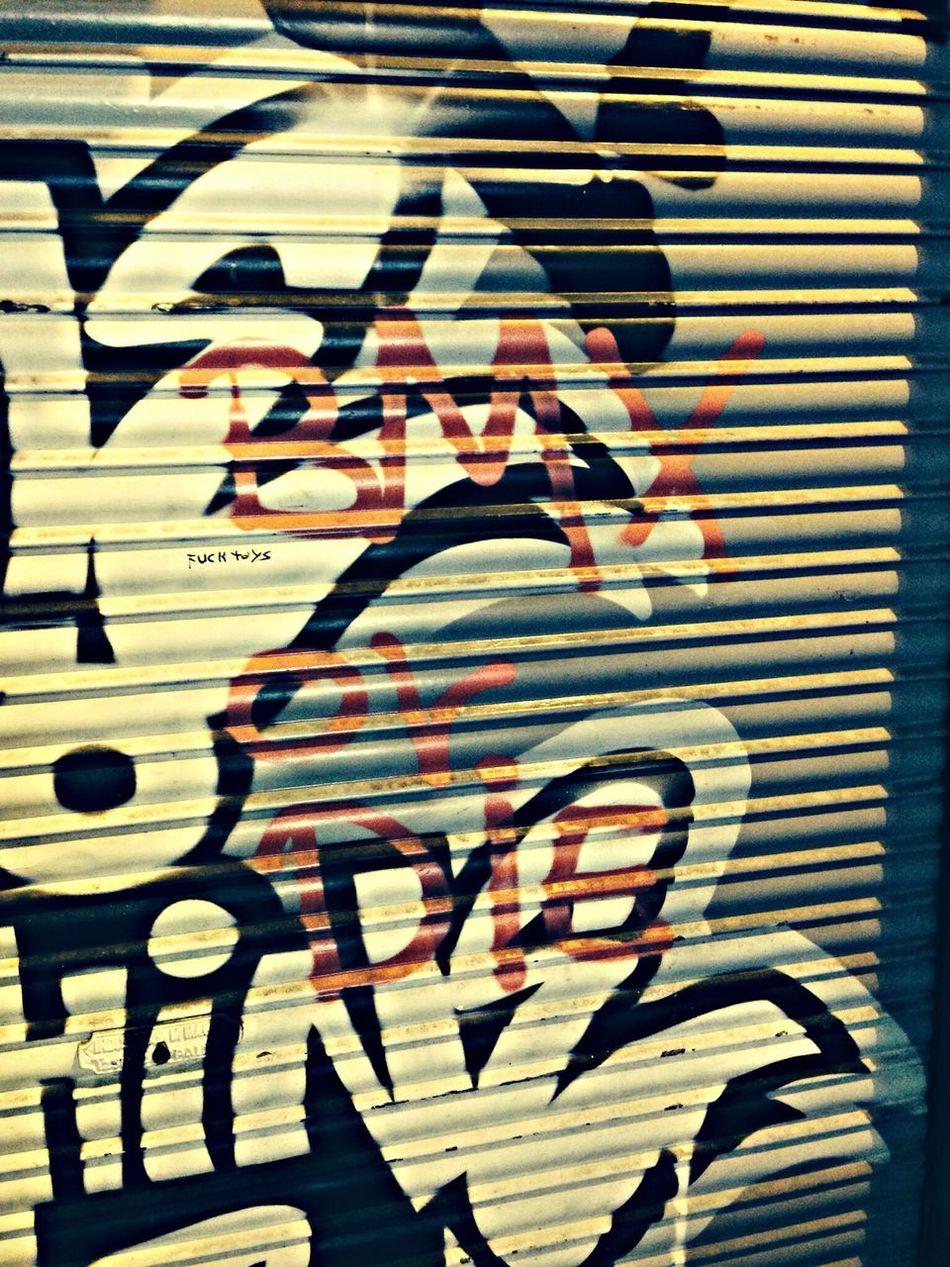 Bmxordie Streetphotography Follow