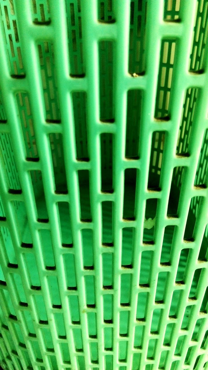 full frame, backgrounds, green color, pattern, no people, outdoors, day, close-up