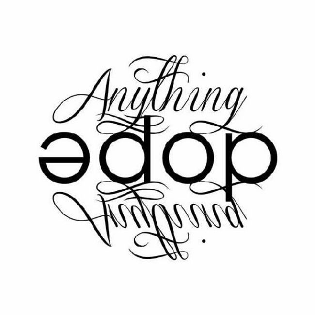 Rehearsal tonight for the debut of anything dope, tomorrow night at subterranean! Fyfnation Lovemycity Anythingdope Subterranean Chicago hiphop realtalk follow instagood fall love picoftheday