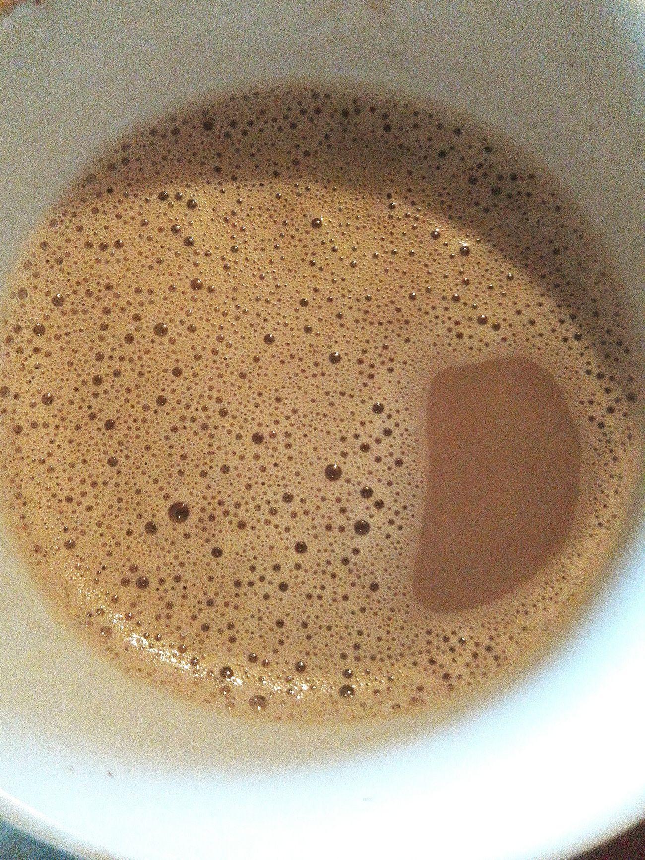 Liquid Lunch Hotchocolate Hotcoffee HotChocolate :)  HotCappuccino Hotchocolatetime