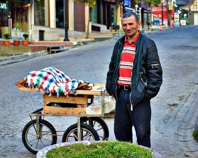 Istanbul Turkey Portrait Happy Happy People City Traveling Travel Photography Streetphotography