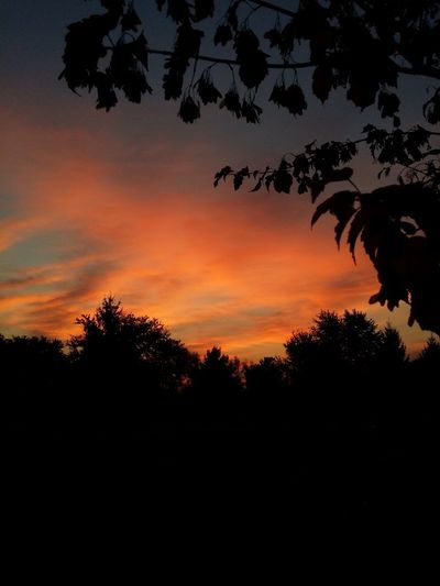 In the morning when I rise, give me Jesus. Sunrise Thankful For Another Day Cloud - Sky http://youtu.be/Y_SwjzlMGhw
