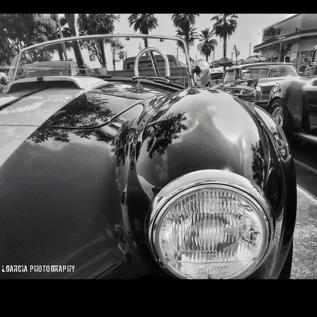 Memories of home. Classic Car Streetphotography Monochrome Black And White Vintage Cars Vintage Shadows Composition Classic Cars Blackandwhite Photography