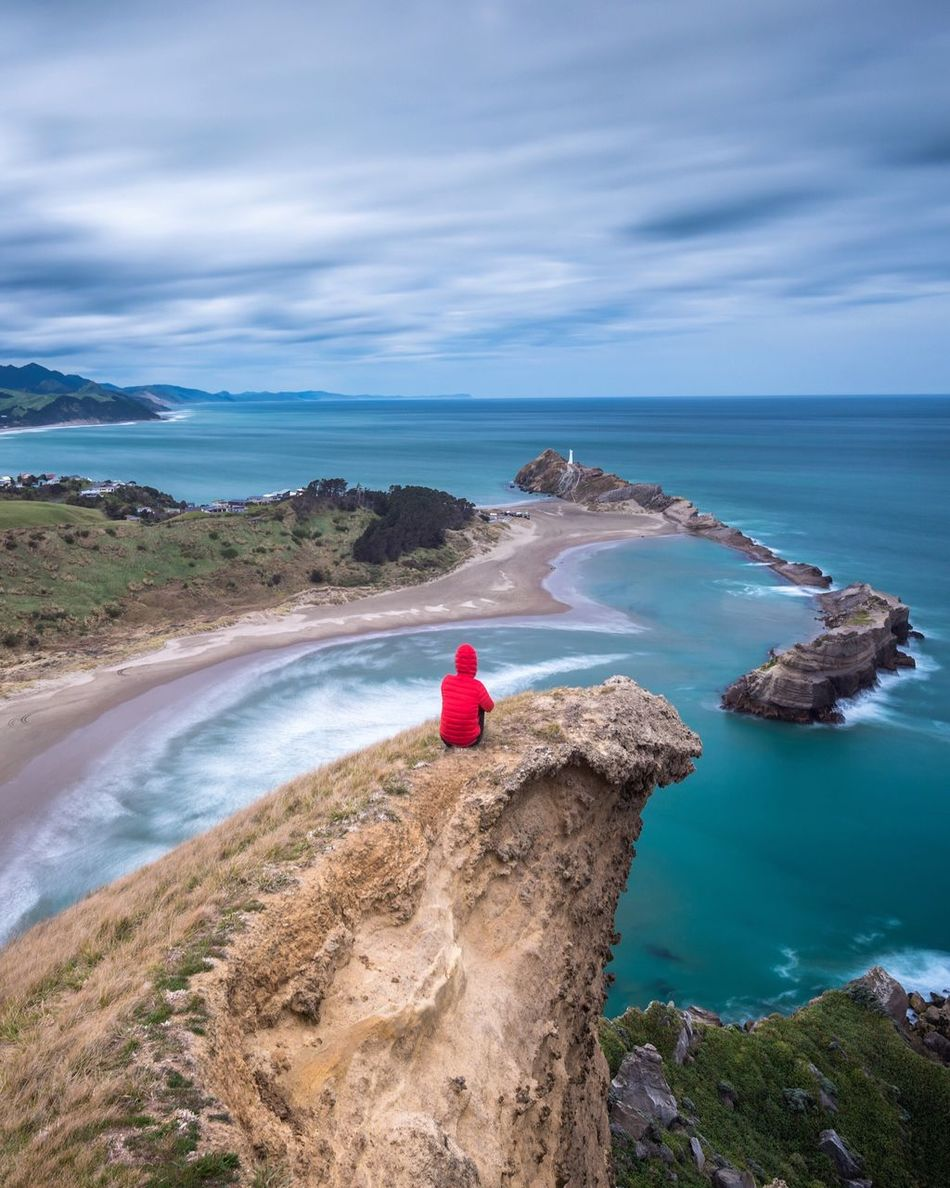 This is what you do to fill the time between sunrise and sunset at Castlepoint. Hop on up the little hill... so worth the effort. Sea Beach Water Horizon Over Water Beauty In Nature Scenics Cloud - Sky Tranquility Coastline Tranquil Scene Outdoors ThatsMe Landscape_Collection Tadaa Community Mountains Eye4photography  Exceptional Photographs Ladyphotographerofthemonth For My Friends That Connect New Zealand Scenery EyeEm Masterclass Sky_collection Landscape Amazing_captures Here Belongs To Me