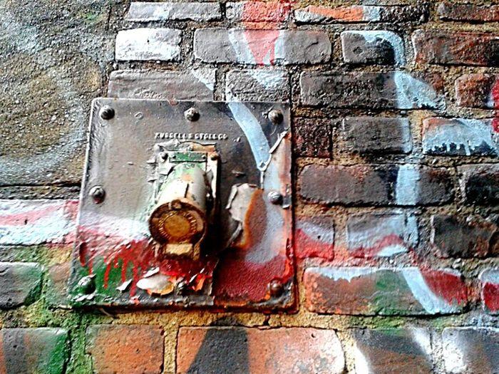 Layering.photo by Shell Sheddy Shell Sheddy Photography Fine Art Photography Sheshephoto NYC Street Graf Documentary Photography Graffiti