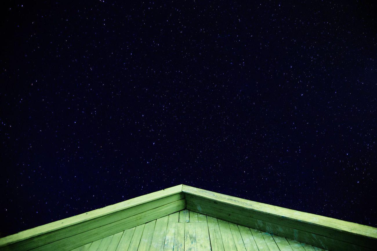 Russia Дальний восток NaturalBeauty Nature Night Stary Sky Sky звездноенебо Traveling EyeEm EyeEm Gallery Fareastnature Street The Great Outdoors - 2016 EyeEm Awards