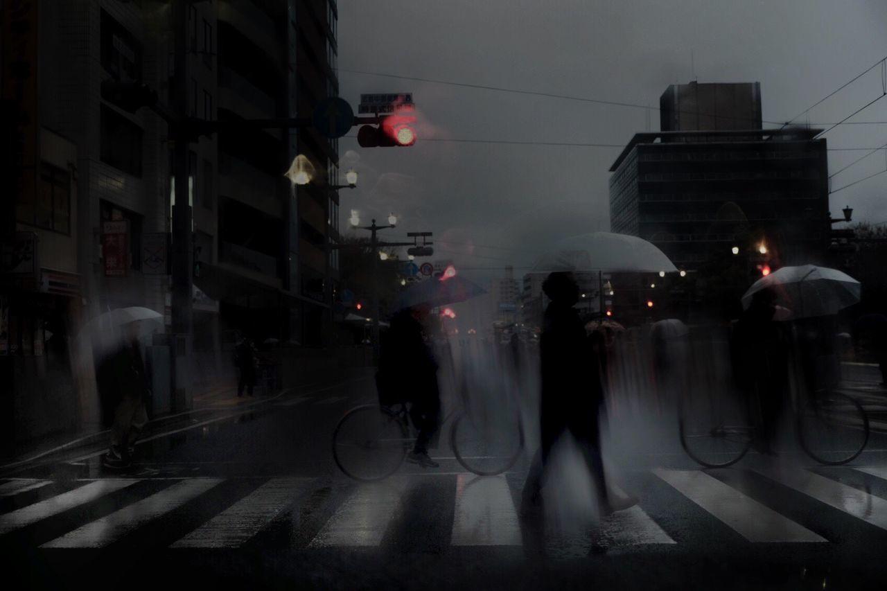 Street Photography FUJIFILM X-T1 City Street Walking Real People Fujifilm Japan People Watching