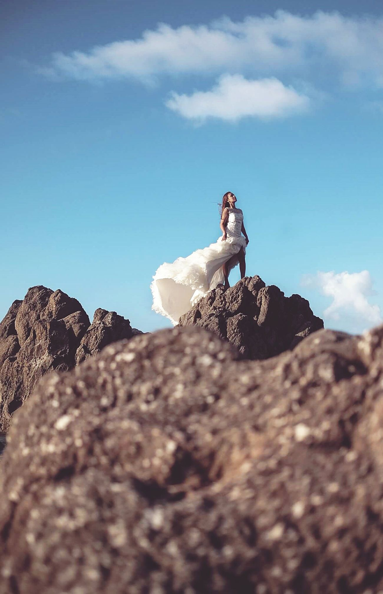 People Bride Dress Eyeem Philippines Philippines