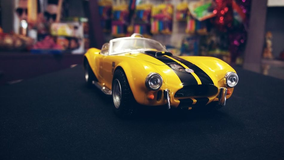 Car Yellow Night Outdoors Multi Colored No People Close-up Sonya58 OPPO Oppophone A37 Ford 427 Cobra Racecar Yellow Color Ford427cobra Motorsport Sports Car Yellowcar Auto Racing Sports Race Vintage Photography Beutiful  EyeEmNewHere
