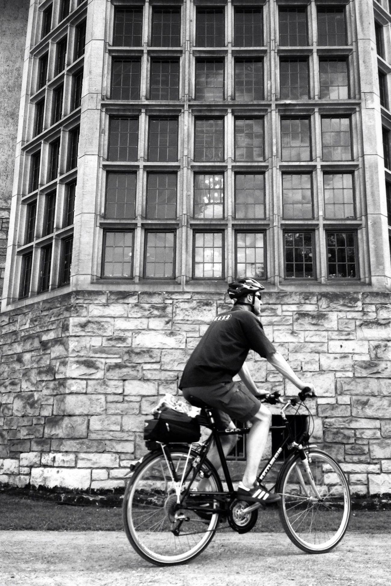 EyeEm Potsdam Meetup Streetphotography Bike