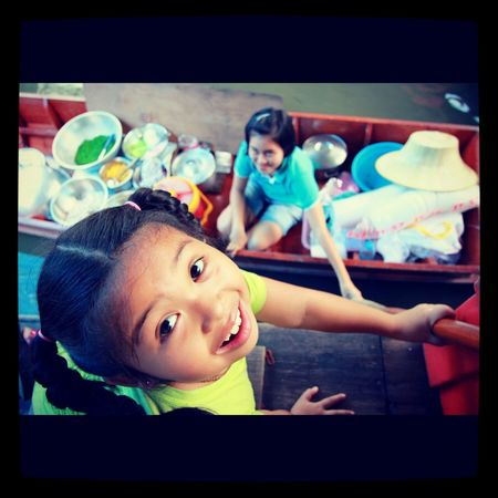 RePicture Travel Little sweet eyes of little market girl. Taking Photos Check This Out Enjoying Life Hello World
