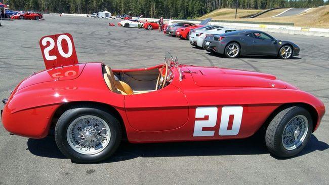 Supercars Supercarspotting Supercar Car Motorsport Motorsportspark Classic Car Classic Cars Oldmeetsnew