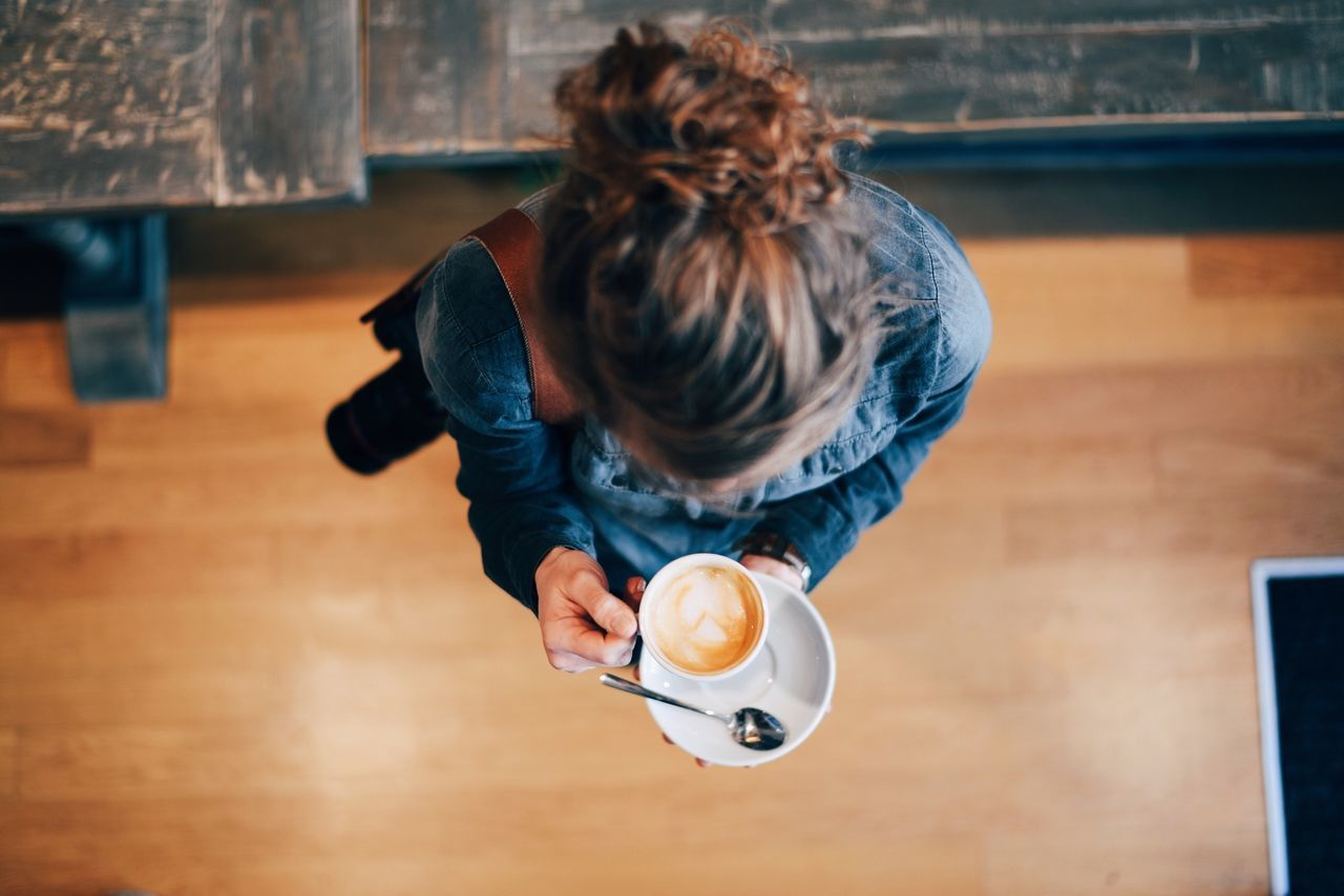 Vscocam Cafe Coffee Portrait Market Bestsellers June 2016 Bestsellers