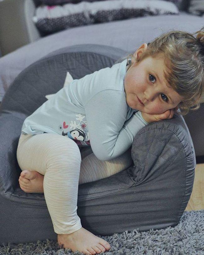 Lazyevening 💙 Beforsleep Evening Night Photo Igbaby Igkid Mylove Doughter  Dziecko Córeczka♥ Dziewczyneczka Cutebaby Lovely Forever Childhood