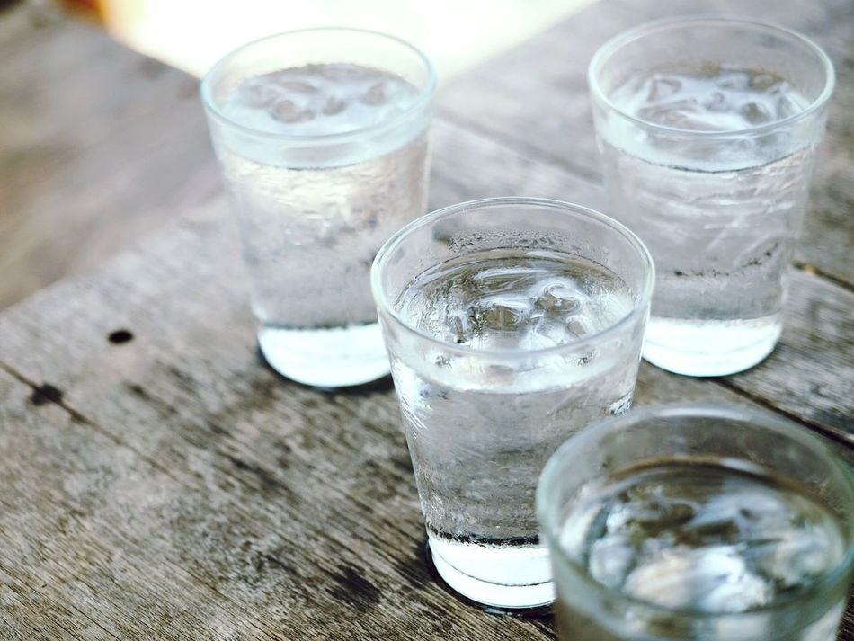 Beautiful stock photos of water, Close-Up, Cold Temperature, Day, Drinking Glass