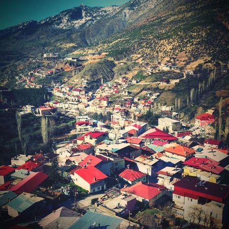 Hello World Sektör Yapım EyeEm Nature Lover Adana EyeEm Best Shots Saimbeyli Turkey My City Sky And City City Life