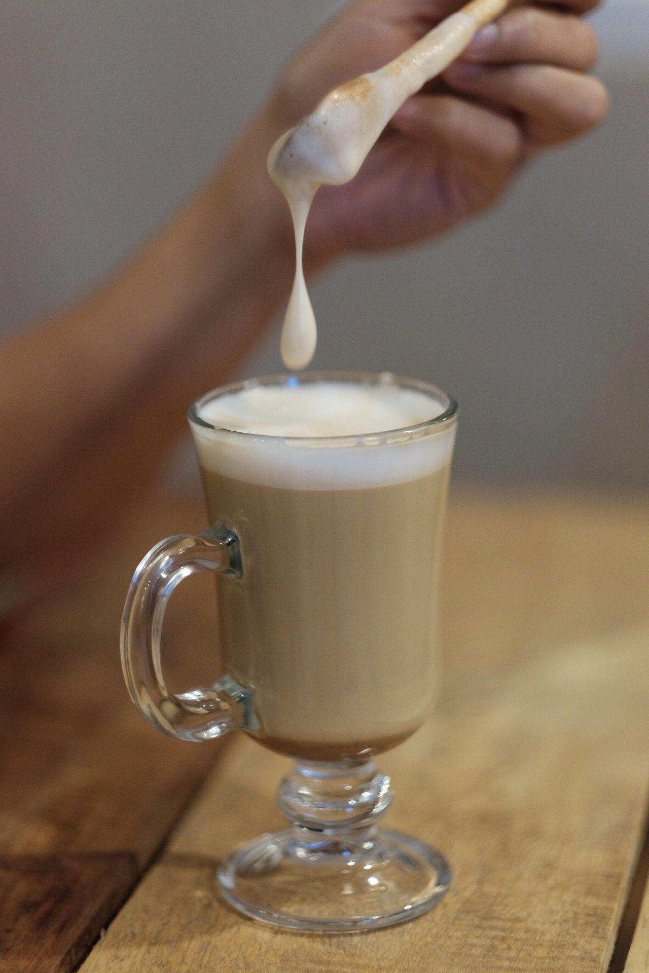 Drip Drink Coffee Coffee Time Coffee Life