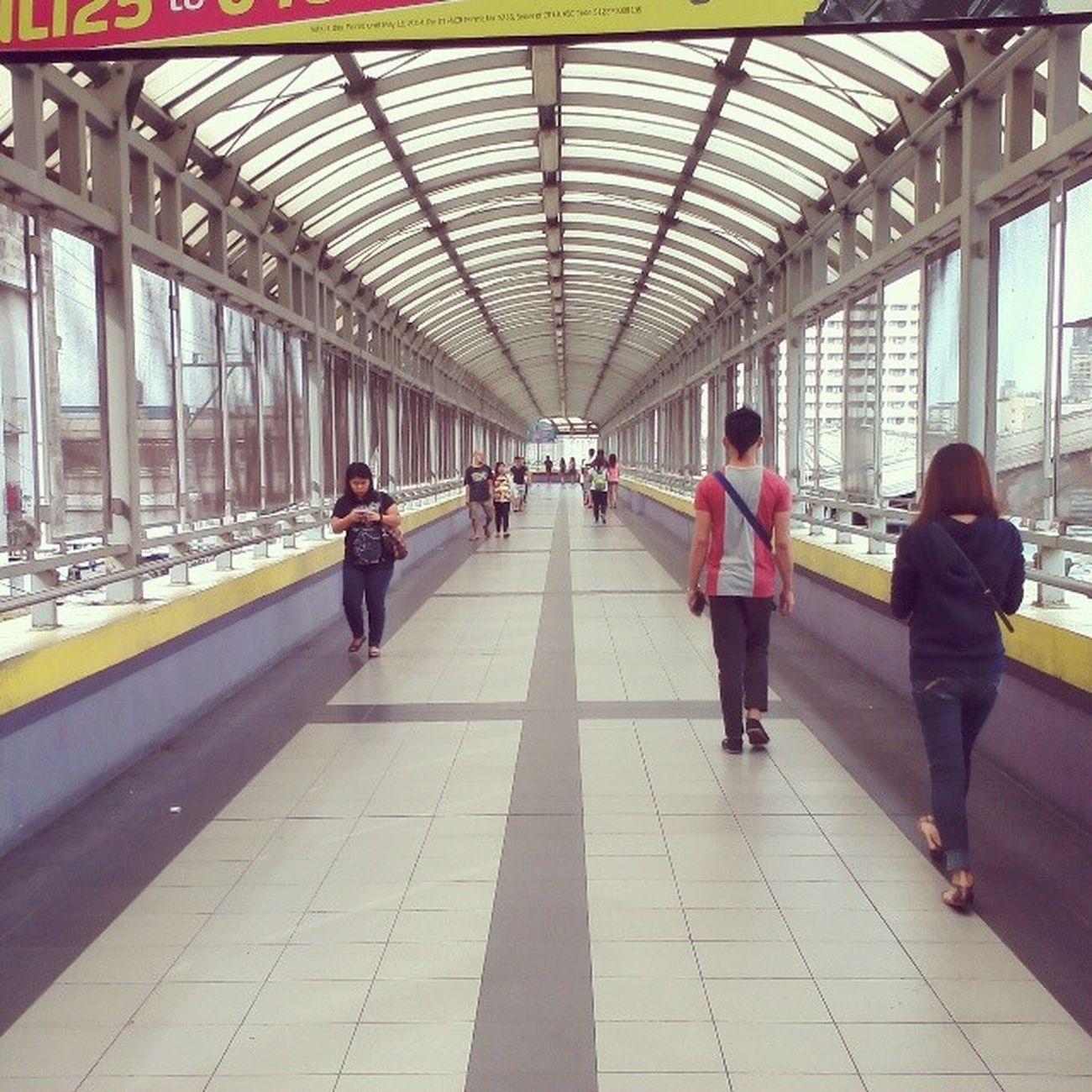 Walk Lrt2