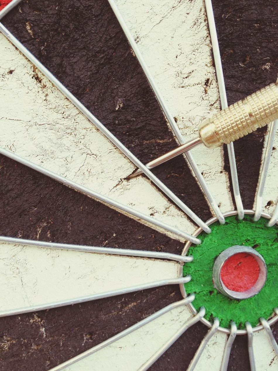 Beautiful stock photos of target, Accuracy, Close-Up, Dart, Dartboard