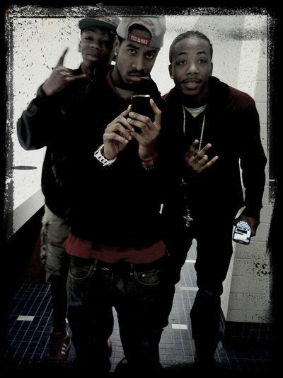 Like-Bros