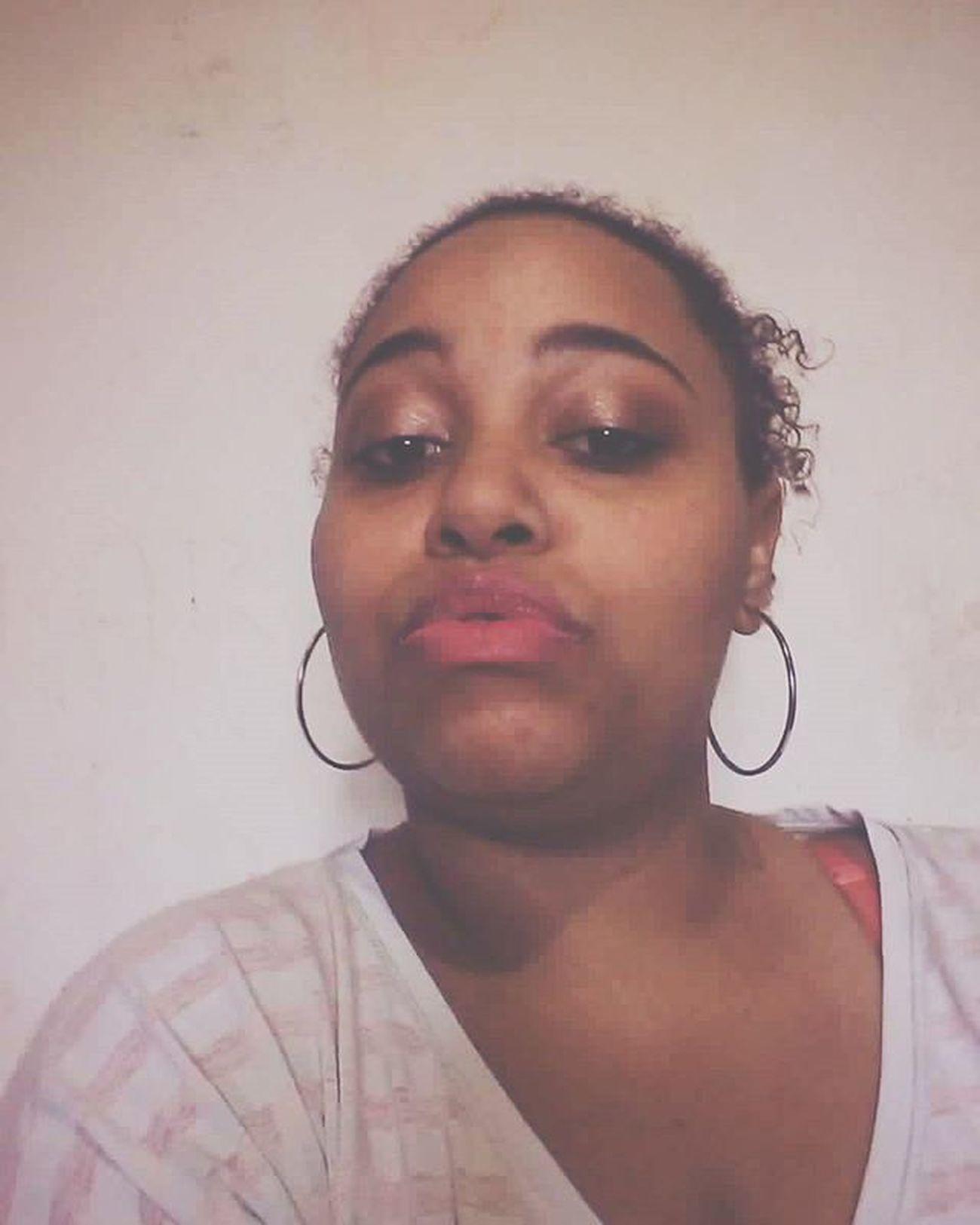 Esqueça os piores momentos da sua vida e faça os melhores se tornarem inesquecível. . . . . . Ahloucaperfeita Bomdia PensamentoDoDia Goodmorning Inxtalove Good Instabgs Instagram Vscobrazil Vscocam Inx05 Selfie Inxtamaio Kkk