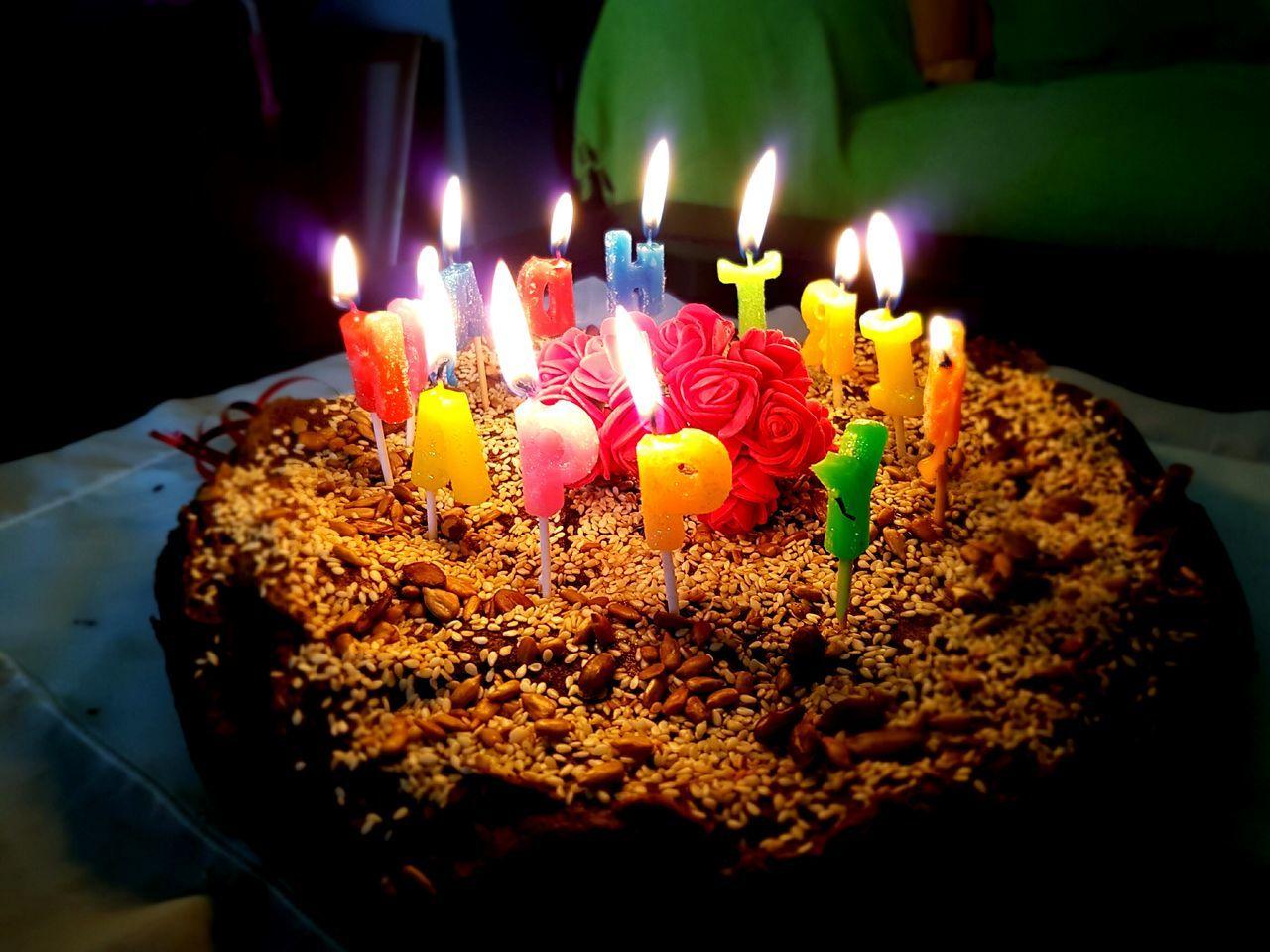 Street Food Worldwide Chrono Chrono Cake Healthy Eating Healthy Food Healthy Lifestyle Bithday Birthday Cake No Chocolate Happiness