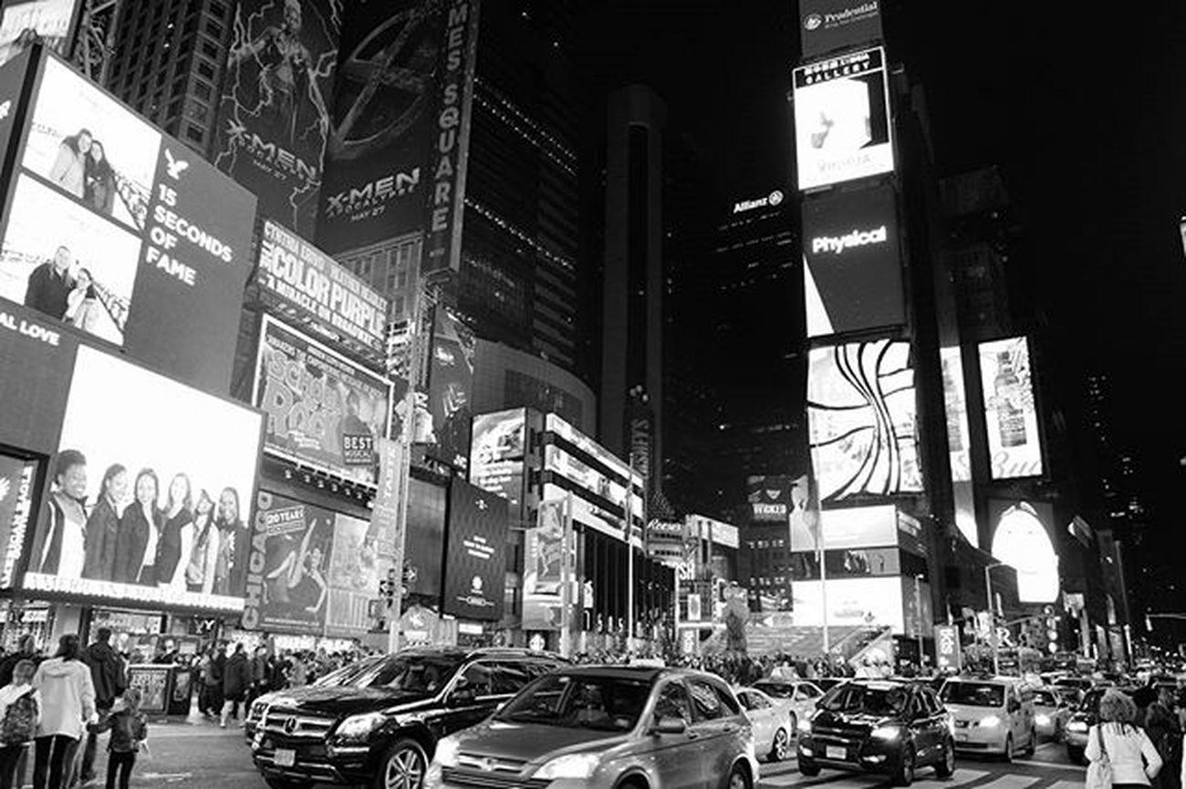 Back to Mannhattan Newyork Bigapple Street Streetphotography TimesSquare NYC Travelholic Travel Wandering Wanderlust Family