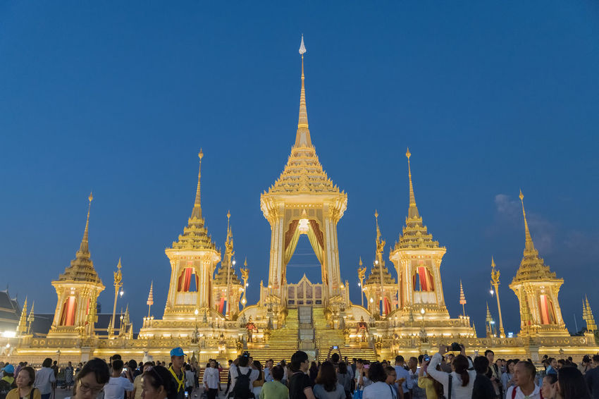Royal Crematorium, Bangkok, Thailand Bangkok Bangkok Thailand Bangkok Thailand. Bangkok City Bangkok Life... Bangkok, Thailand BangkokThailand Thailand Thailand Photos Thailand Trip Thailand🇹🇭 Bangkok Life Bangkok Sky Bangkok View Bangkokcity Royal Crematorium Thailand Only Thailand_allshots Thailandtravel