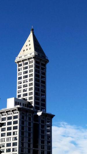 SeattleLife Seattlephotographer Architecture_collection Architecturephotography Seattle, Washington Washington State