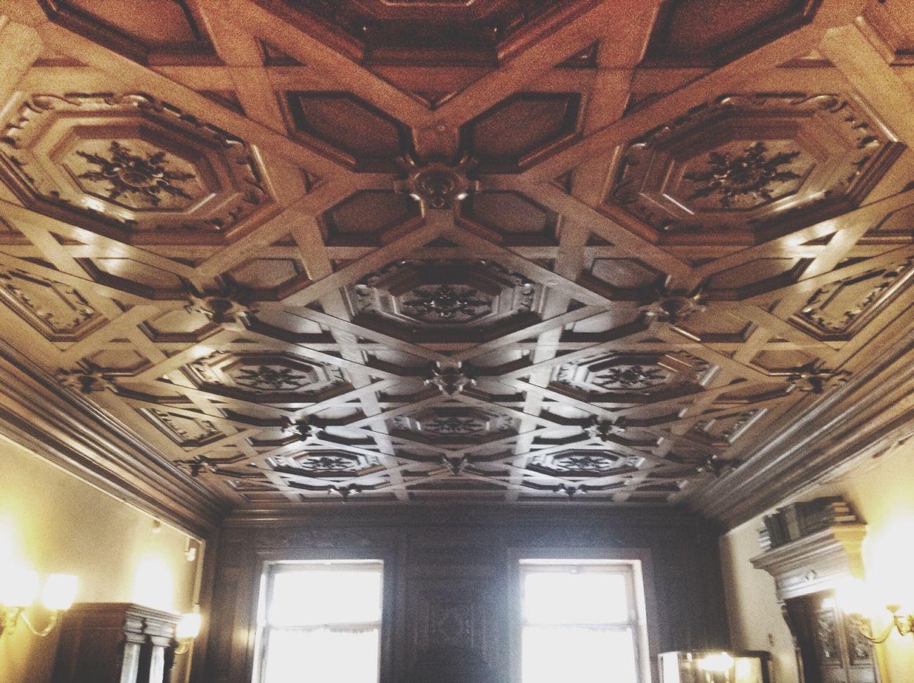 Interior Design Taking Photos Wood