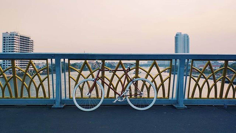 Tokyobike Tokyobikethailand