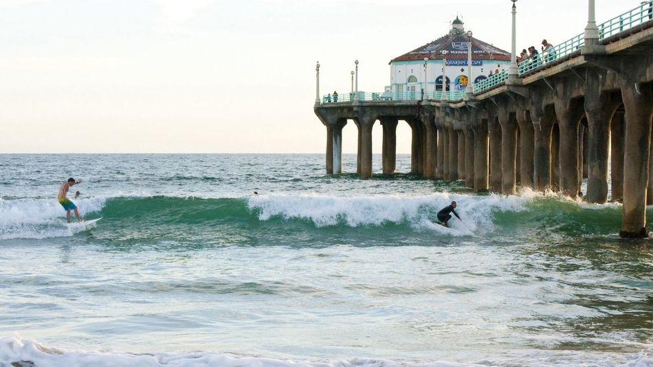 Beautiful stock photos of surf, Active, Activity, Adventure, Agility